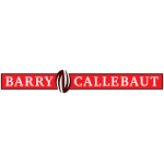 Barry Calleaubut
