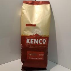 Kenco smooth