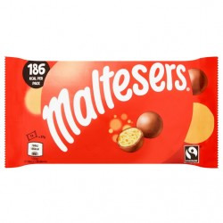 Malteasers 40-pack